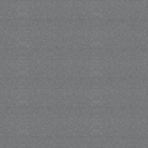 Grey - 7