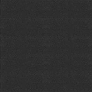 Black - 1
